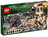 Lego The Hobbit: Battle of Five Armies, Multi Color