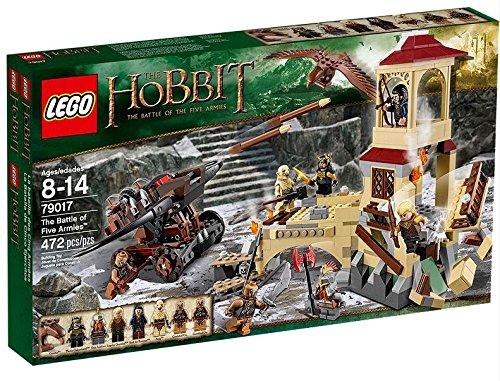 lego-the-hobbit-la-batalla-de-los-cinco-ejercitos-juego-de-construccion-79017