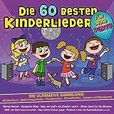 Party Für Kinder - Best Reviews Guide
