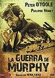 La Guerra De Murphy [DVD]