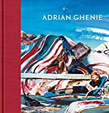 Adrian Ghenie: Paintings 2014 to 2018