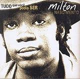 Milton Nascimento Musica latina