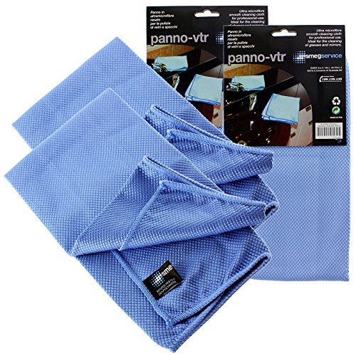 smeg-genuine-ultra-microfibre-large-glass-ceramics-mirror-cleaning-cloths-blue-pack-of-2