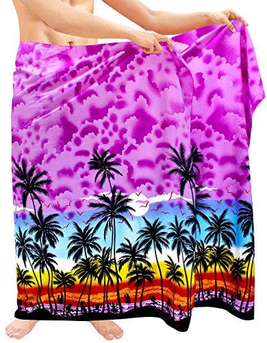 encubrimiento-traje-de-bao-traje-de-bao-ropa-de-playa-pareo-de-trajes-de-bao-para-hombre-hawaiano-prpura