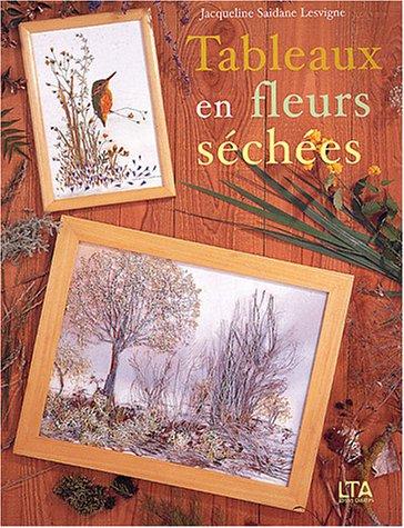 tableaux-en-fleurs-sches
