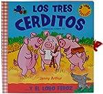Los tres cerditos / The Three Little...