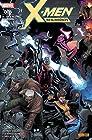 X-Men - ResurrXion nº3