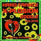 Hard Trance X-Plosion 17