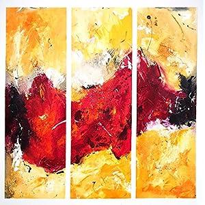 80x80cm Malerei Acryl auf Leinwand, moderne abstrakte Kunst, modernes Design, Malerei, moderne Acrylbilder auf Leinwand, Acrylmalerei, Gemälde, Unikat, abstrakt, handgemalt, Home Styling