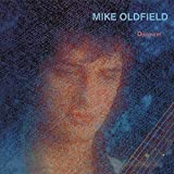 Mike Oldfield: Discovery [2shm-CD/Dvd] (Audio CD)