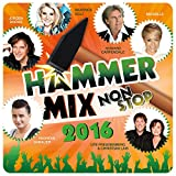 Hammer-Mix Non-Stop 2016