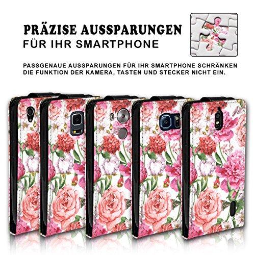 Vertical Alternate Cases Étui Coque de Protection Case Motif carte Étui support pour Apple iPhone 6Plus/6S Plus–Variante Ver21 Design 7