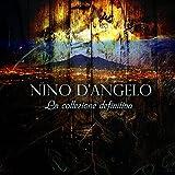 Nino D'Angelo (La collezione definitiva)