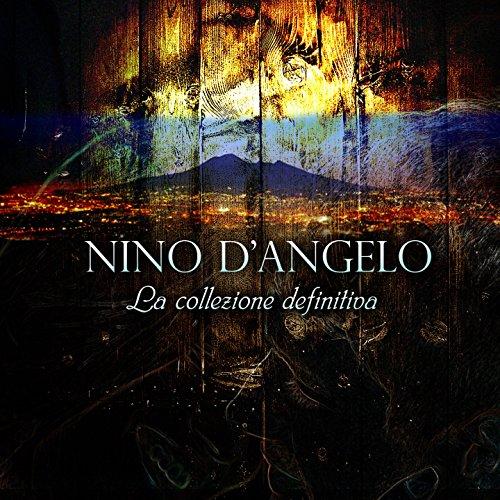 Nino D'Angelo (La collezione d...