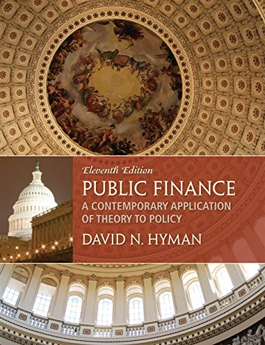 Pdf download public finance a contemporary application of theory pdf download public finance a contemporary application of theory to policy best book by david hyman welehjandok fandeluxe Images