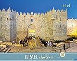 Israel Shalom 2019 -