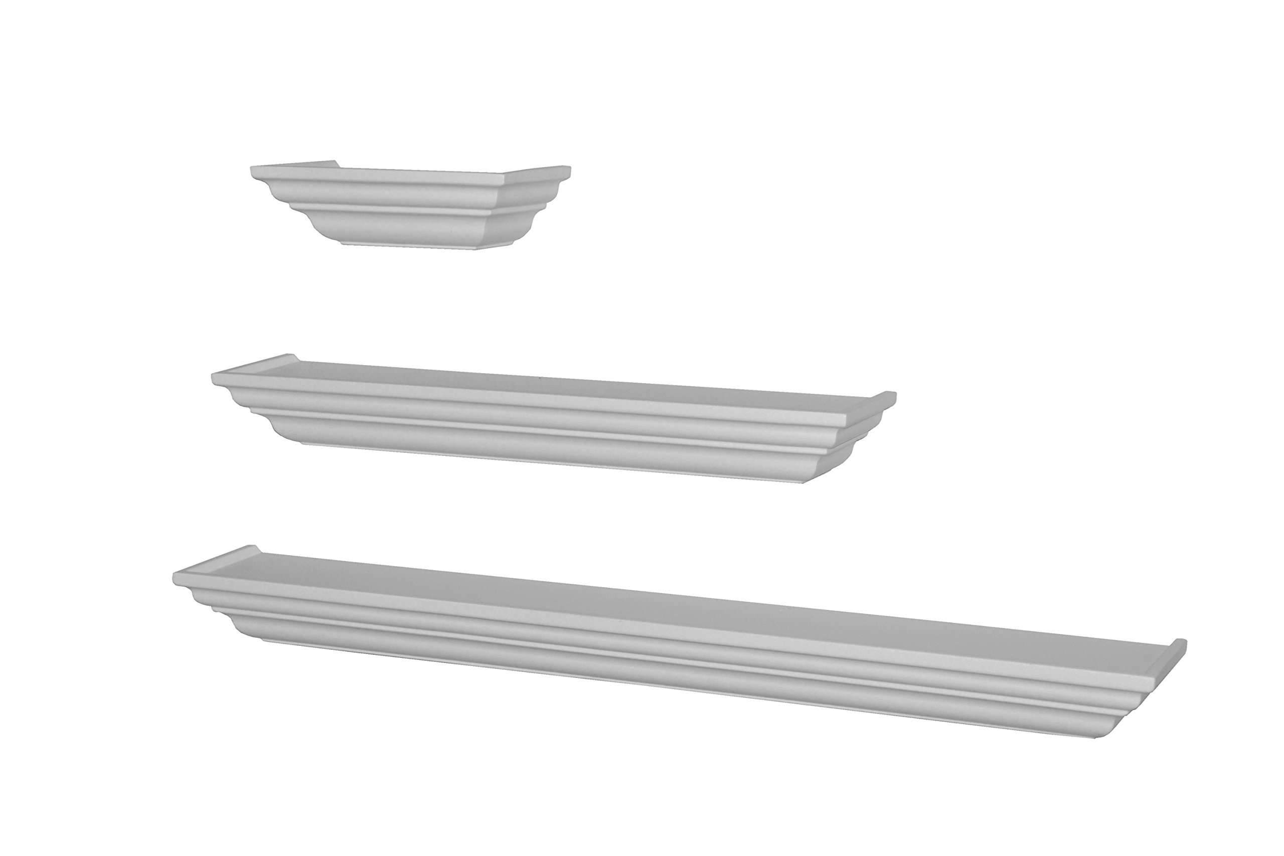 Maclean MC-621 Wandkonsole Wandhalter Wandhalterung Halterung Klimaanlagen Split Klimager/ät Klimaanlage Stahl verzinkt Tragkraft 100kg