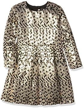 Billieblush Mädchen Kleid