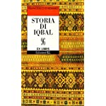 Storia-di-Iqbal