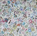 Goldhahn 500 Österreich Sondermarken Briefmarken für Sammler