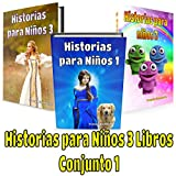 Libros Para Niños De 3 Años De - Best Reviews Guide
