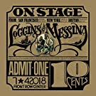 On Stage [Import anglais]