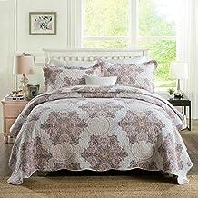 Cama de lujo de algodón 1pieza Manta lanzamiento multifunción de decorativa fina edredón ligero Cotton Washed Printing Summer Quilt 230* 250