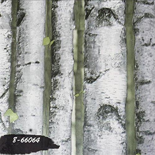 wshwj-papel-pintado-3d-natural-birch-tree-pvc-material-wallpaper-papel-pintado-del-fondo-de-la-sala-