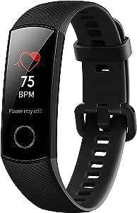 Huawei Honor Band 4 Fitness Armband Smart Armband