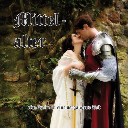 Mittelalter - Medieval Music