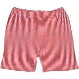 Rute Striper Shorts