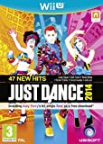 Cheapest Just Dance 2014 (Wii U) on Nintendo Wii U
