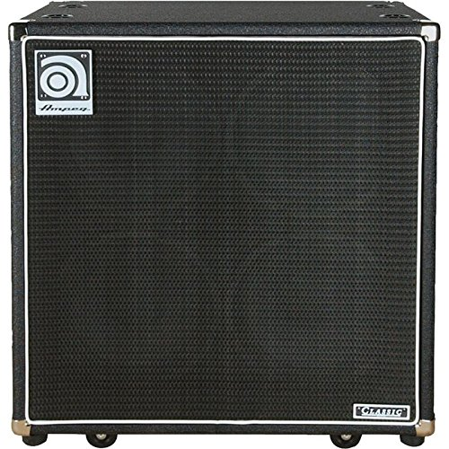AMPEG SVT410HE CABINET PER BASSO 4X10