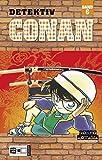 Detektiv Conan 06 - Gosho Aoyama