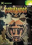 Commandos 2: Men of Courage - -