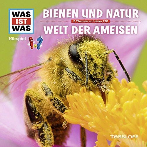 folge-58-bienen-und-natur-welt-der-ameisen