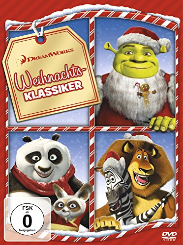 dreamworks-weihnachts-klassiker