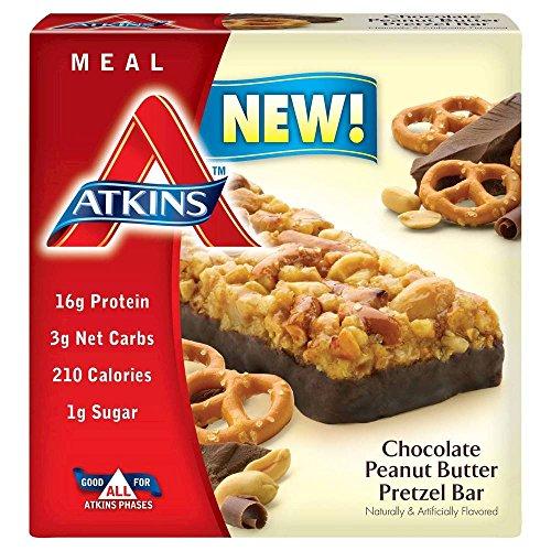 atkins-advantage-meal-bars-chocolate-peanut-butter-pretzel-x-5-bars