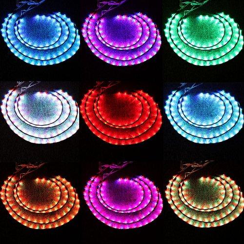kkmoon-7-farben-wireless-ferbedienung-rgb-led-streifen-unter-auto-neon-licht-unterboden-beleuchtung-