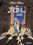 """Afficher """"Le 3e oeil n° 1<br /> Le sommeil empoisonné"""""""