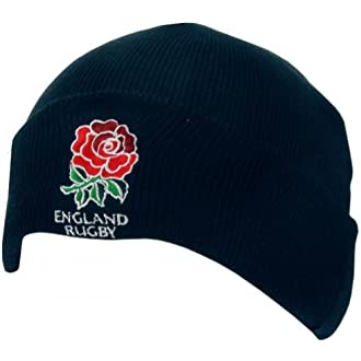 Junior Red Welsh Rugby Core Baseball Rugby Cap Summer Hat