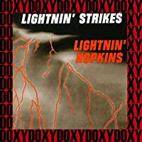 Lightnin' Strikes (Hd Remastered Edition, Doxy Collection)