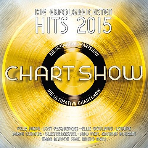 VA-Die Ultimative Chartshow Die Erfolgreichsten Hits 2015-PROPER-2CD-FLAC-2015-NBFLAC Download