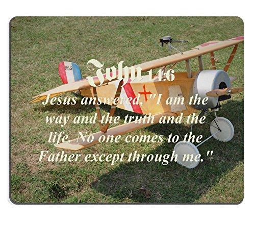 versi-della-bibbia-allinterno-di-john-14-6-risposta-scritta-motivo-i-am-the-way-e-i-design-e-la-dura
