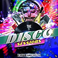 The Disco Sessions