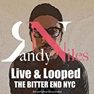 Live & Looped At the Bitter End NYC