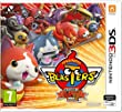 Yo-Kai Watch Blasters: Cricca Dei Gatti Rossi - Nintendo 3DS