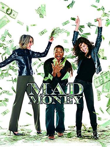 Mad Money [dt./OV]