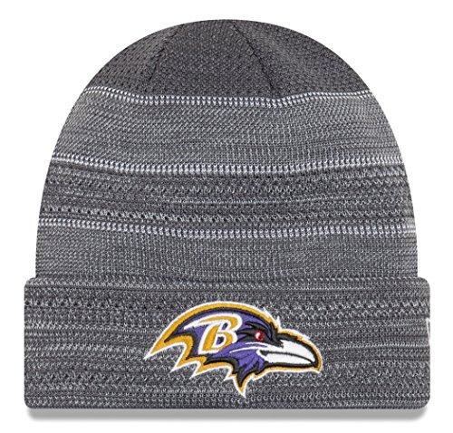 Baltimore Ravens New Era 2017 NFL