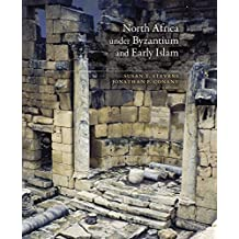 North Africa Under Byzantium and Early Islam (Dumbarton Oaks Byzantine Symposia and Colloquia)